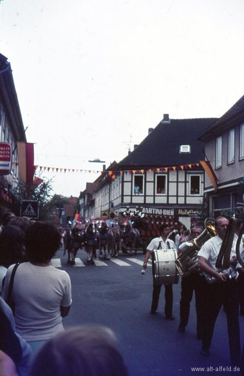 Schützenfest1975-58