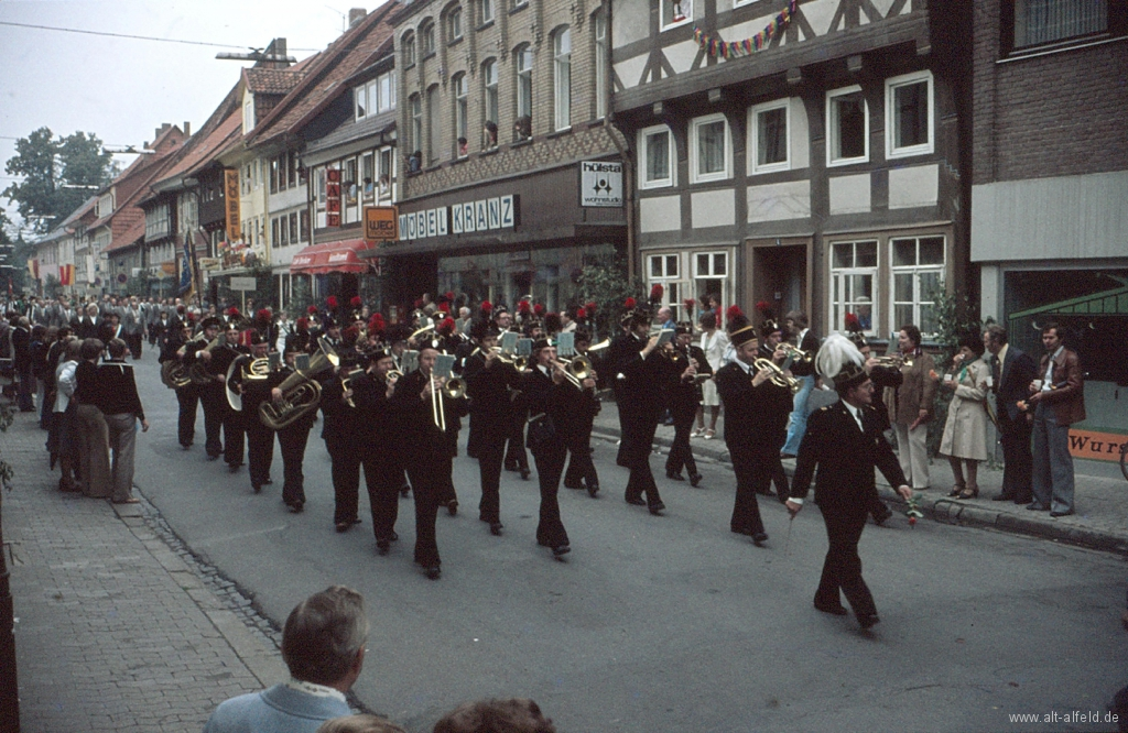 Schützenfest1977-01