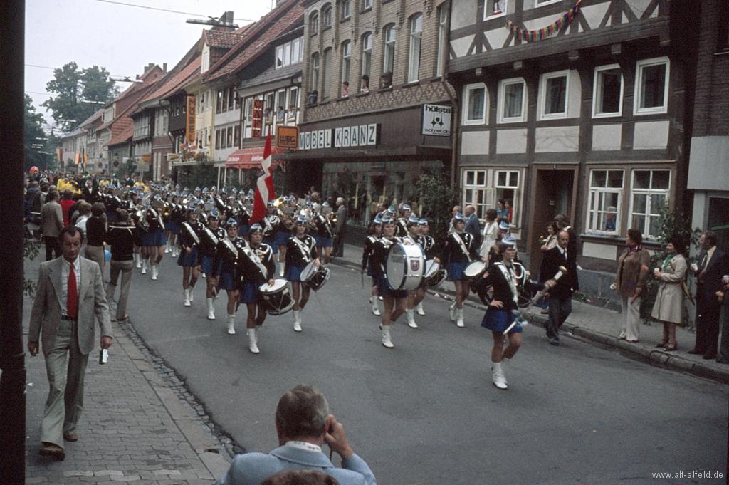 Schützenfest1977-02