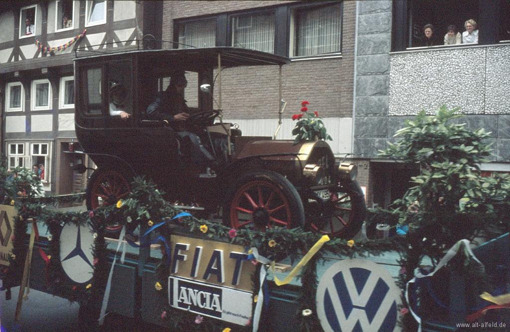 Schützenfest1977-03