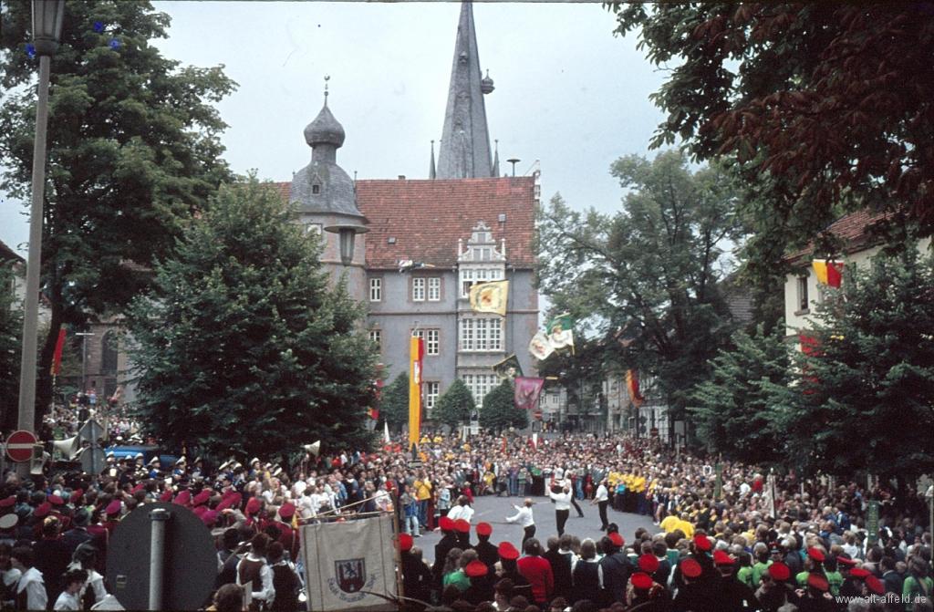 Schützenfest1977-08