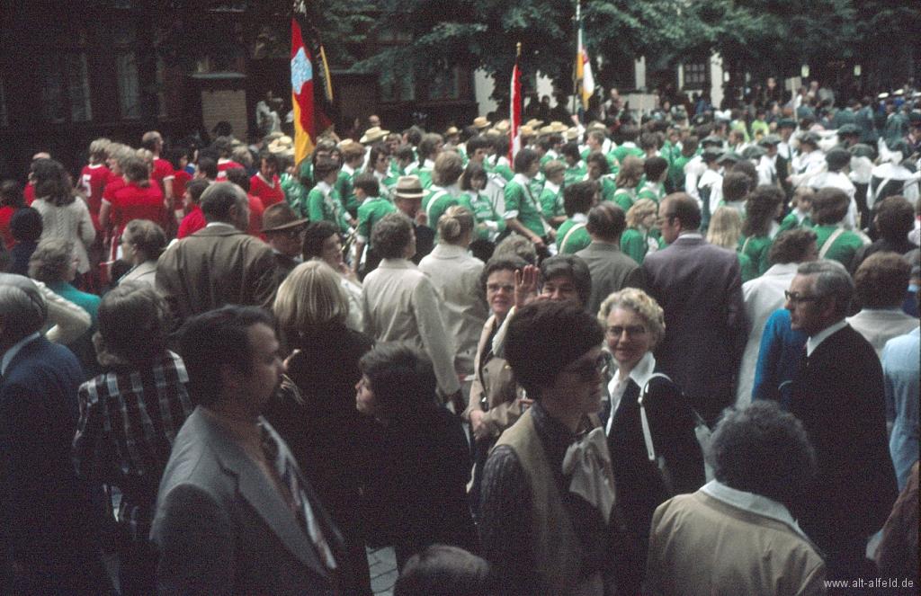 Schützenfest1977-11