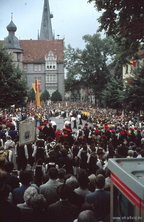 Schützenfest1977-12