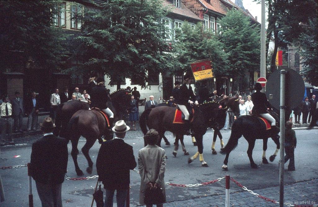 Schützenfest1977-13
