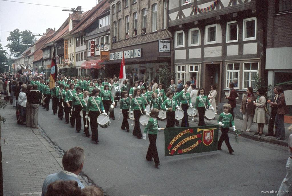 Schützenfest1977-17