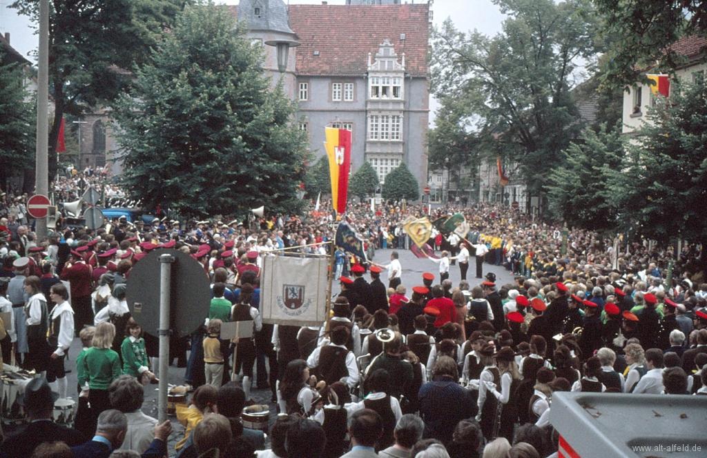 Schützenfest1977-19