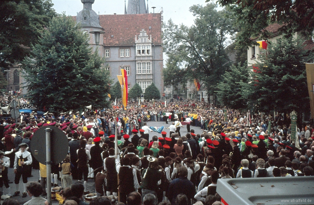 Schützenfest1977-21