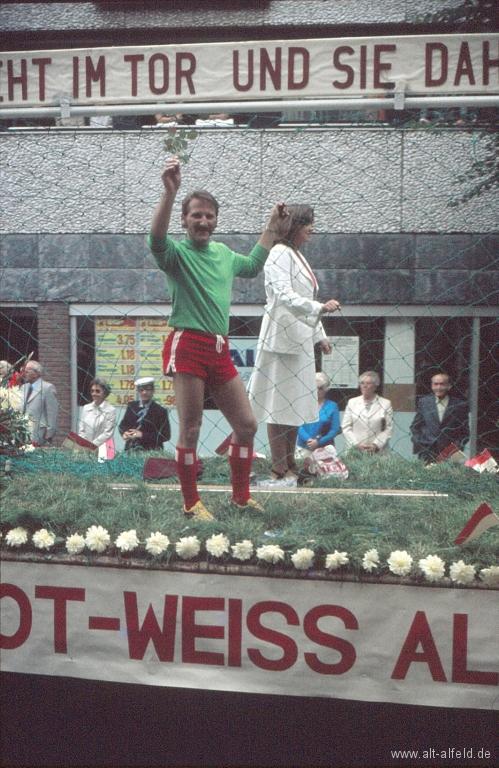 Schützenfest1977-22