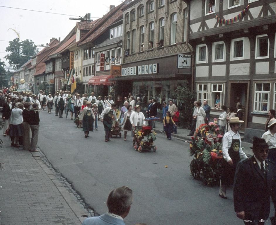 Schützenfest1977-23