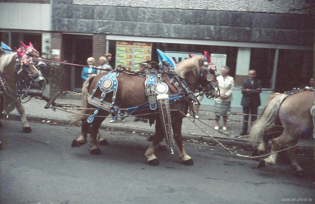 Schützenfest1977-24