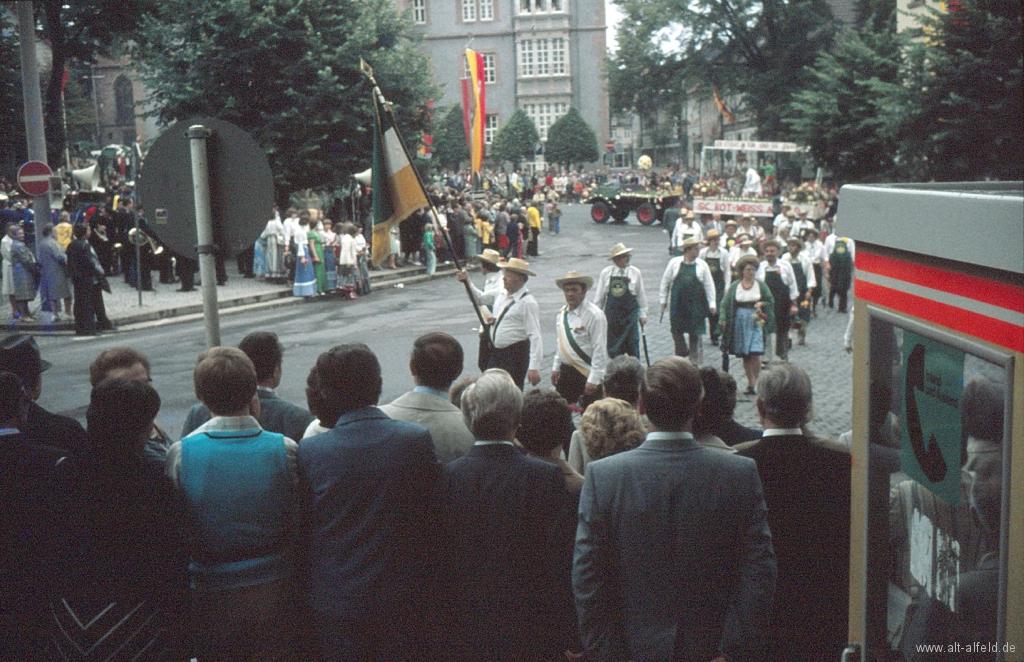 Schützenfest1977-25