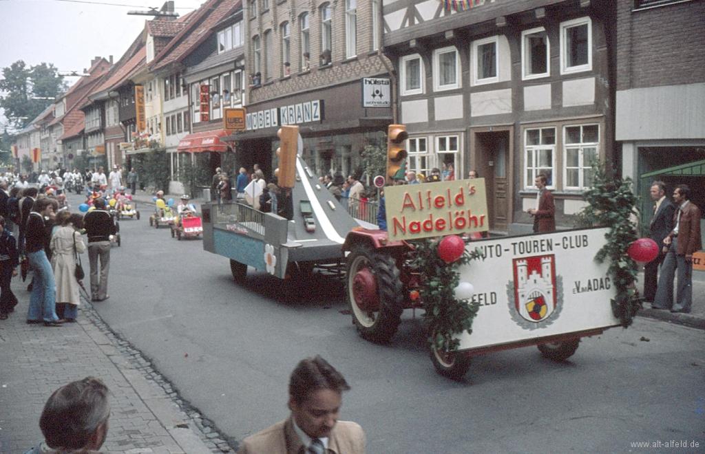Schützenfest1977-26