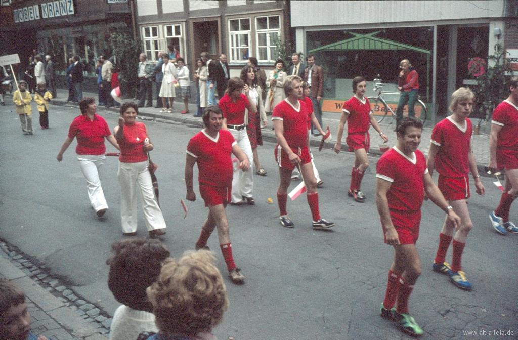Schützenfest1977-27