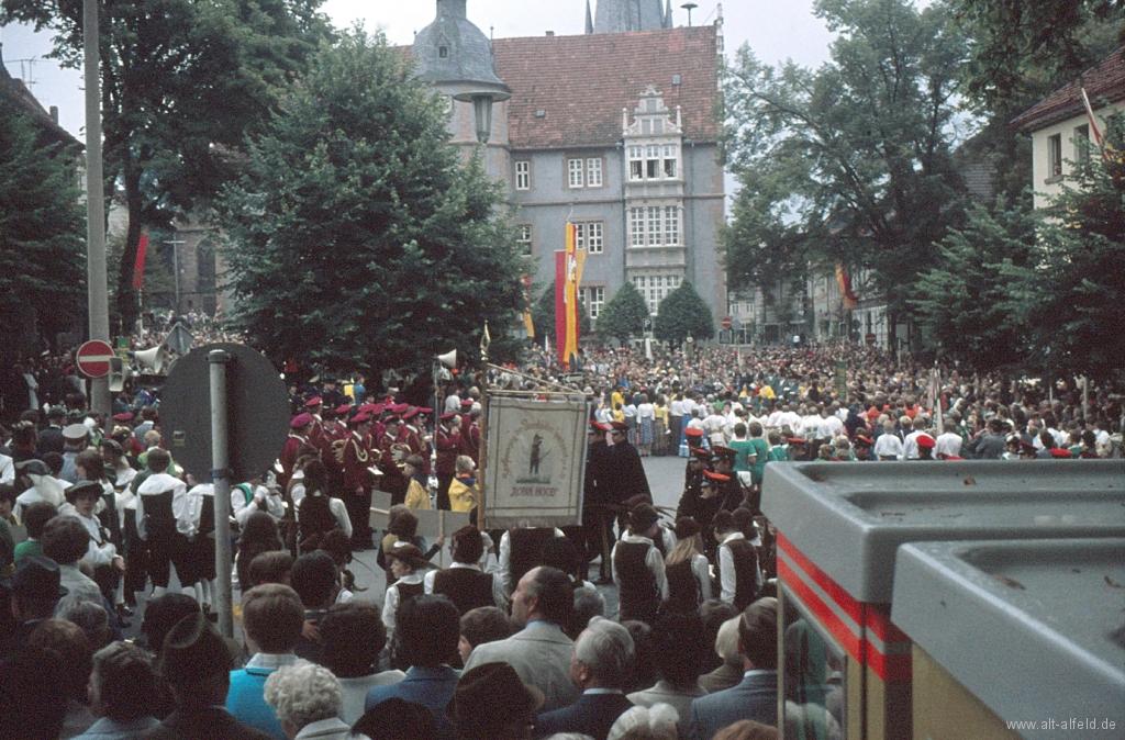 Schützenfest1977-28