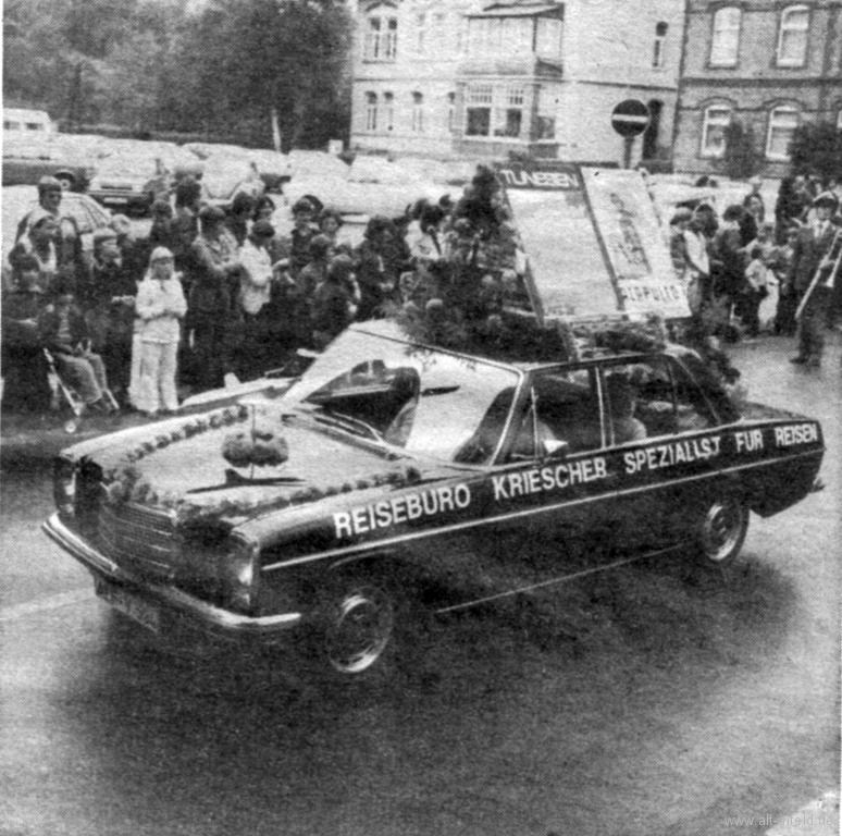 Schützenfest1977-29