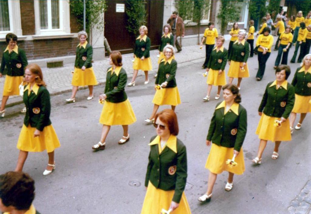 Schützenfest1977-30