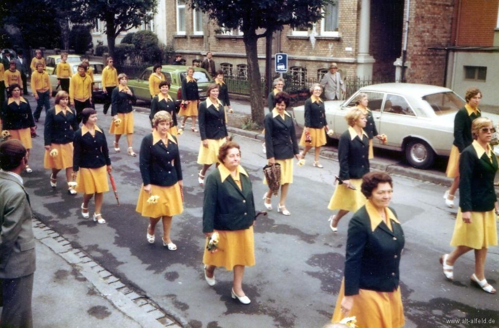 Schützenfest1977-31