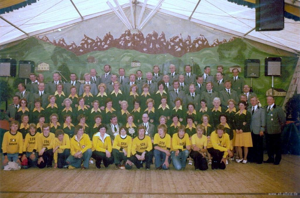 Schützenfest1977-32