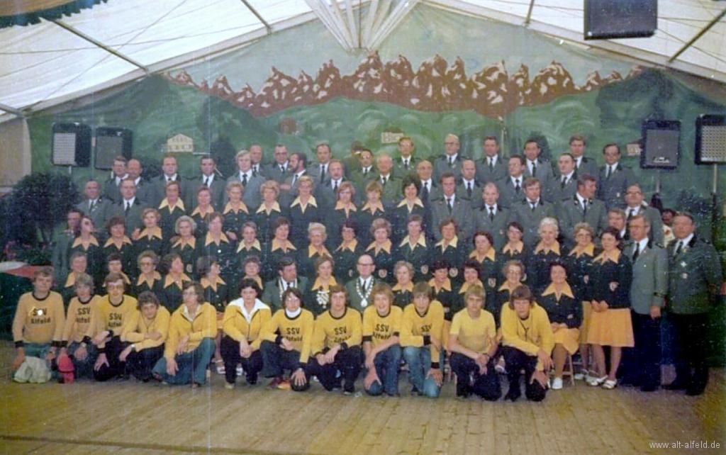 Schützenfest1977-33