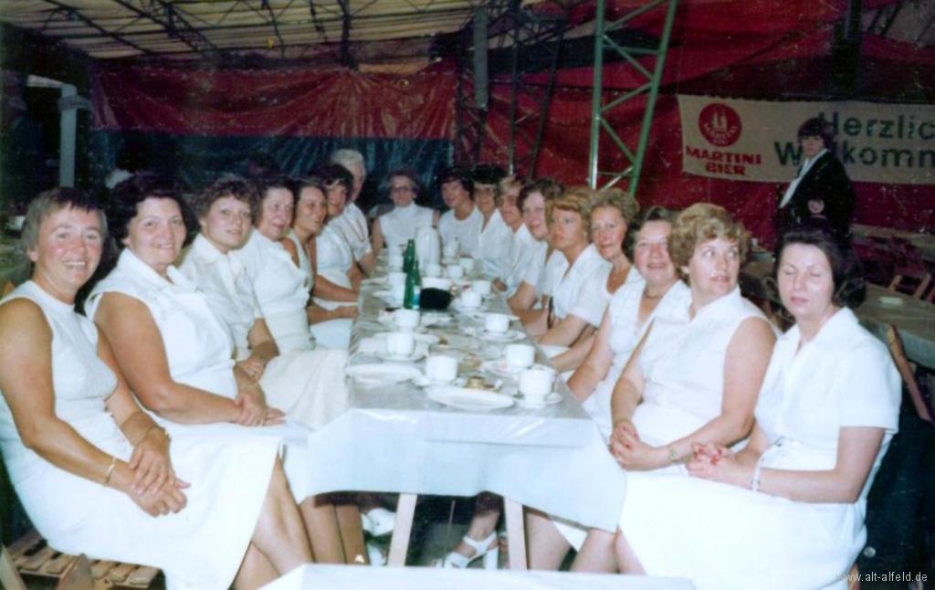 Schützenfest1977-34