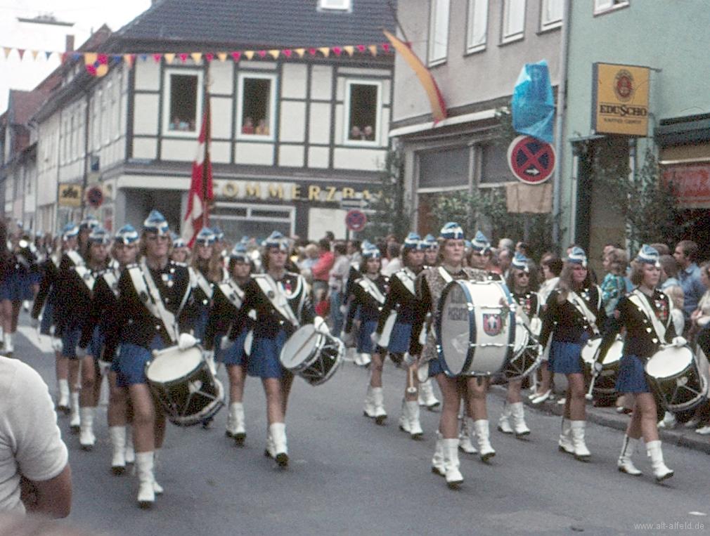 Schützenfest1977-35