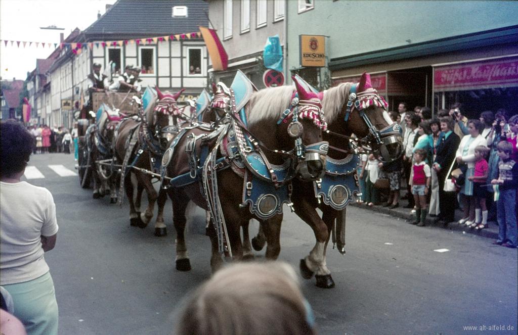 Schützenfest1977-37