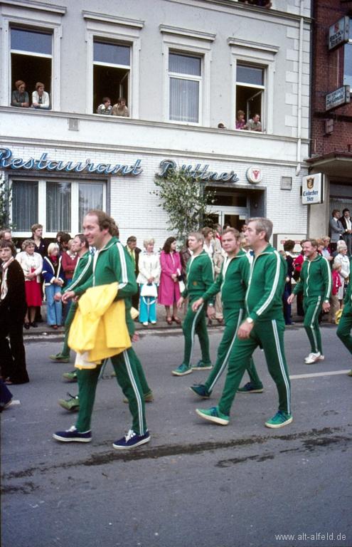 Schützenfest1977-39