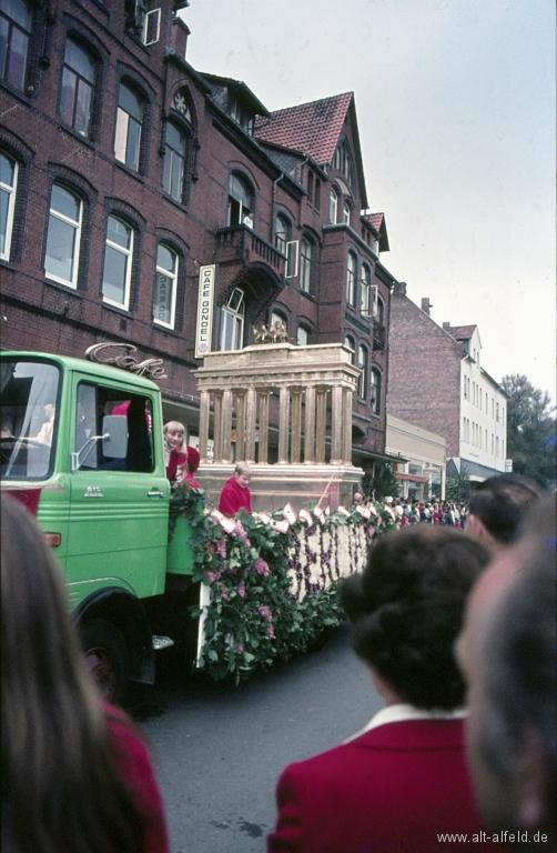 Schützenfest1977-40