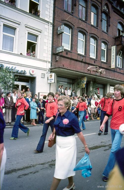 Schützenfest1977-41