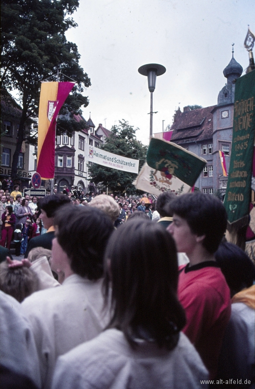 Schützenfest1977-42