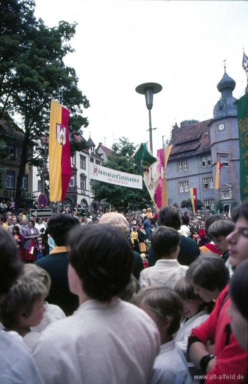 Schützenfest1977-43