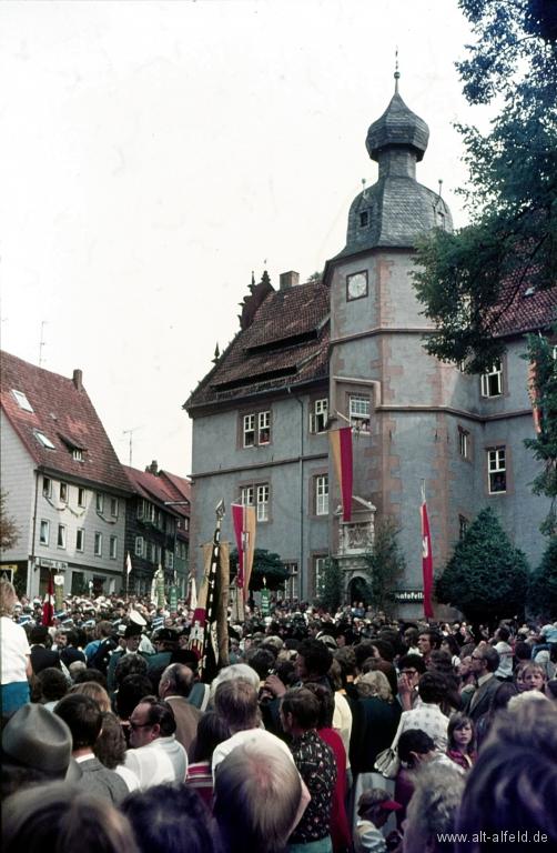 Schützenfest1977-44