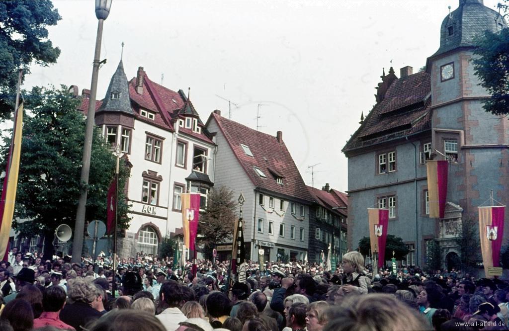 Schützenfest1977-45