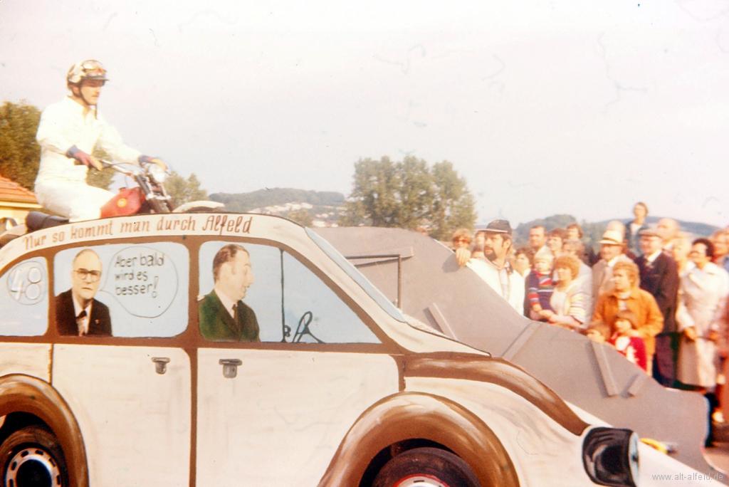 Schützenfest1979-01
