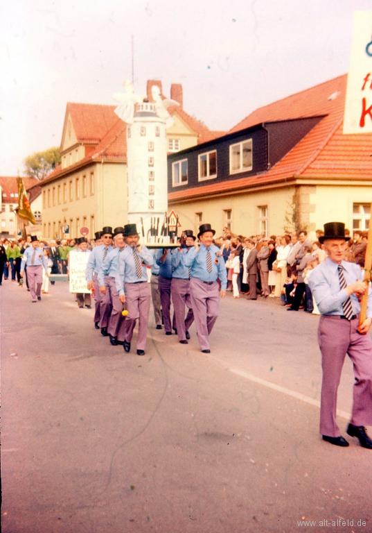 Schützenfest1979-02
