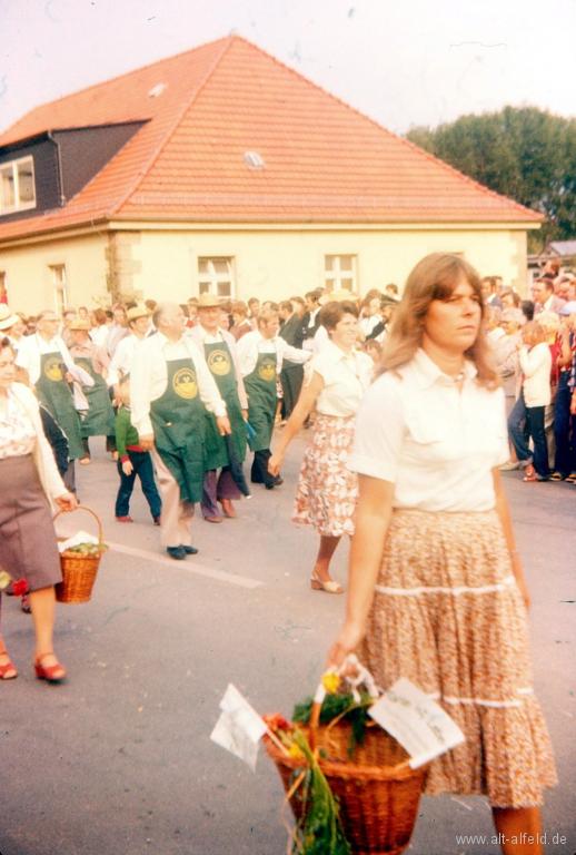 Schützenfest1979-03