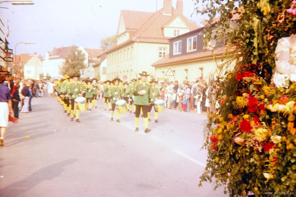Schützenfest1979-04