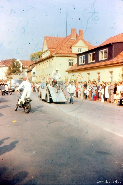 Schützenfest1979-06