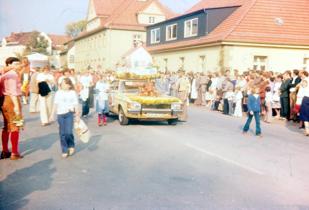 Schützenfest1979-07