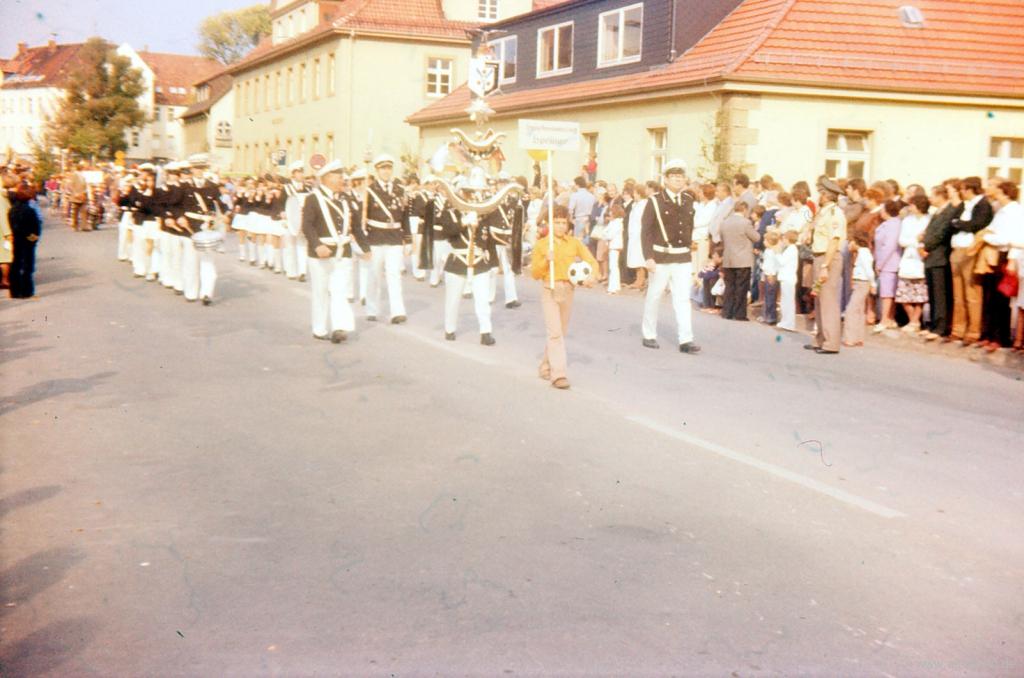 Schützenfest1979-09