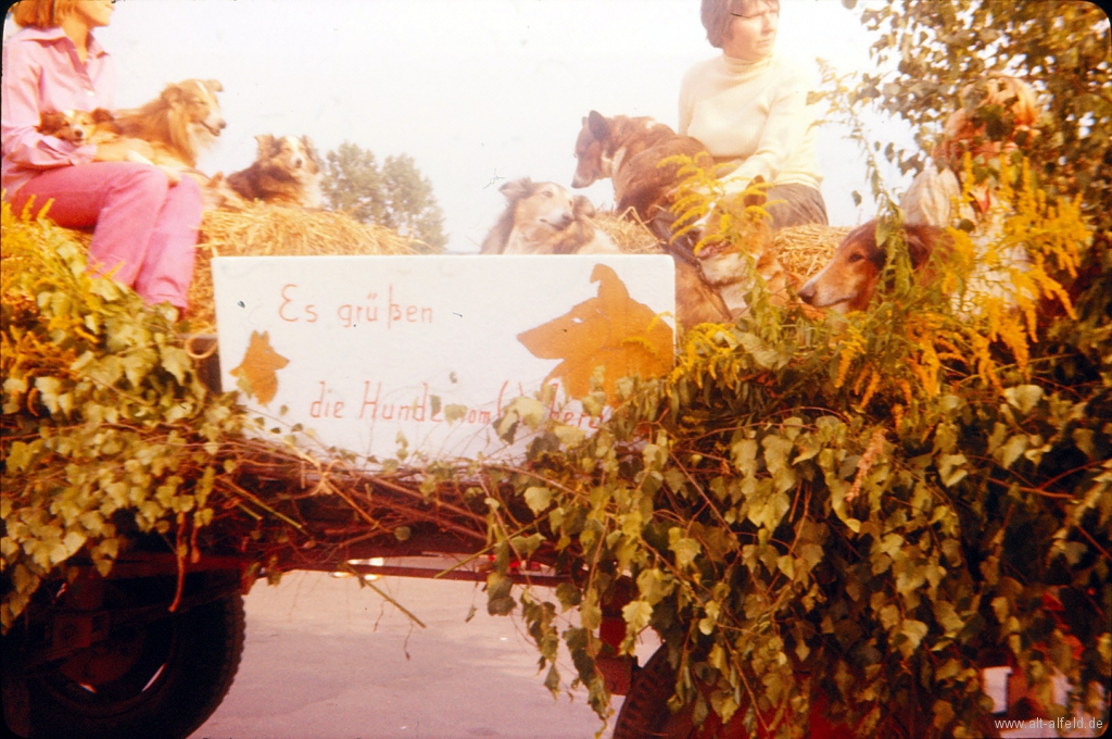 Schützenfest1979-11