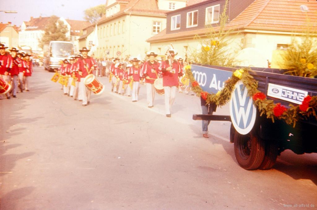 Schützenfest1979-12