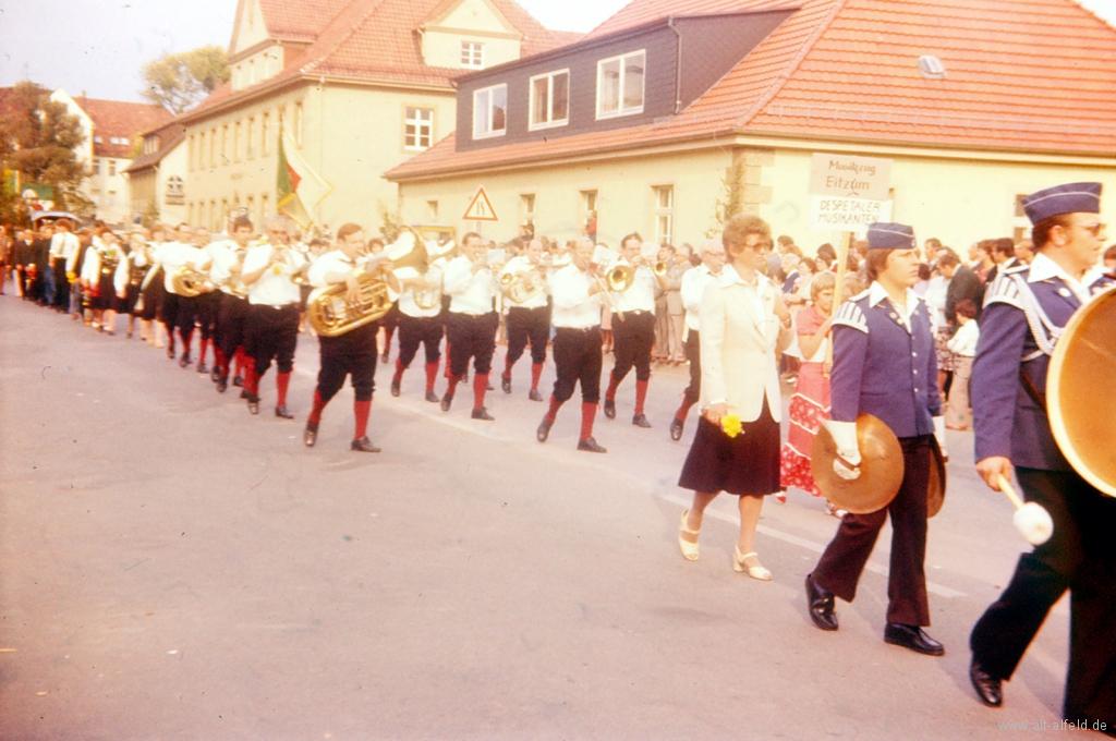 Schützenfest1979-14