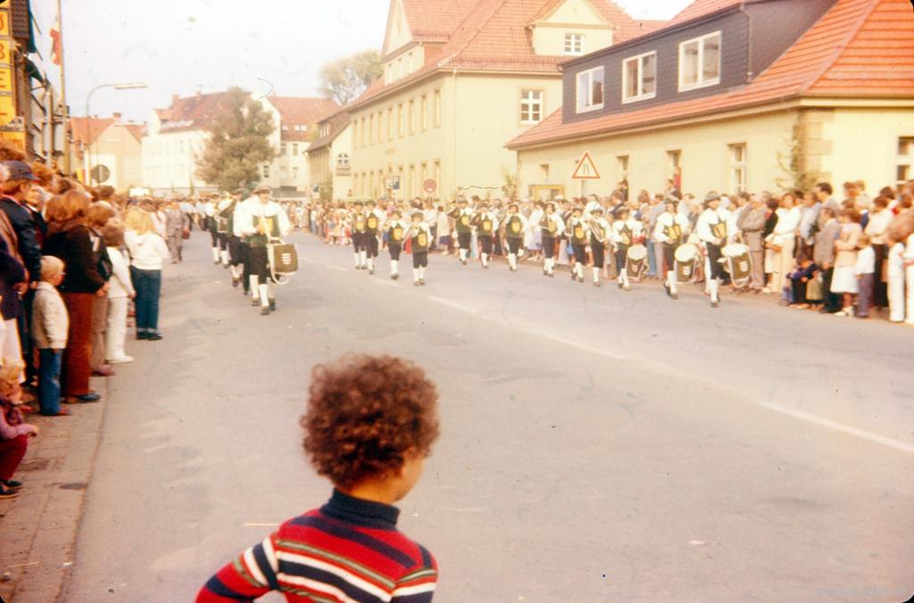 Schützenfest1979-16