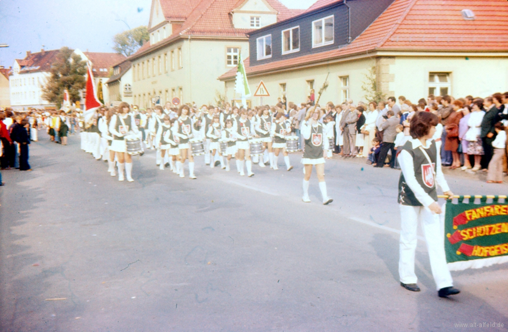 Schützenfest1979-17