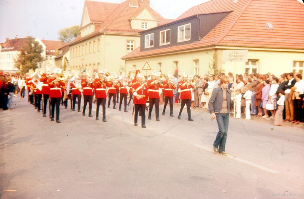 Schützenfest1979-18