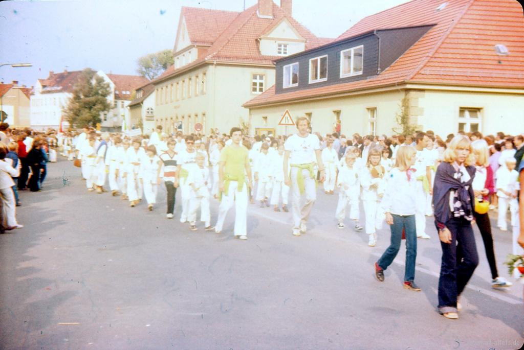 Schützenfest1979-21