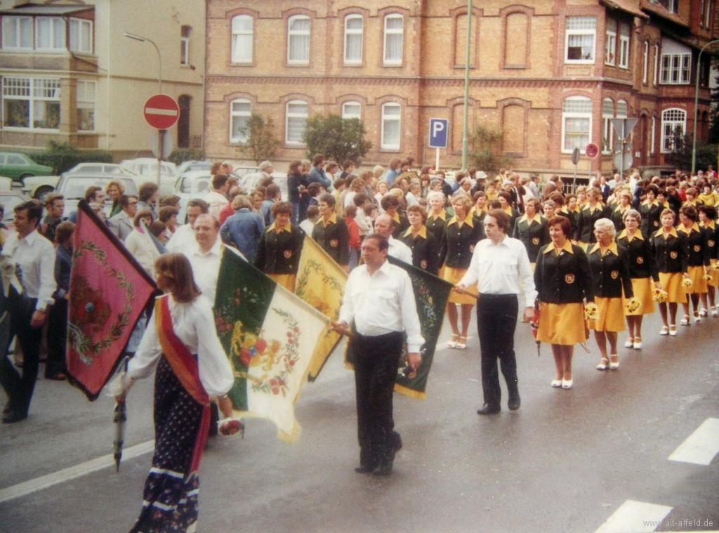 Schützenfest1979-22