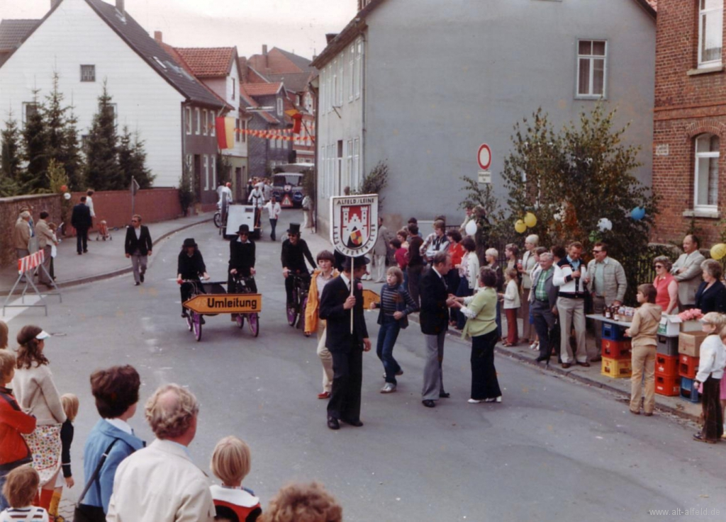 Schützenfest1979-23