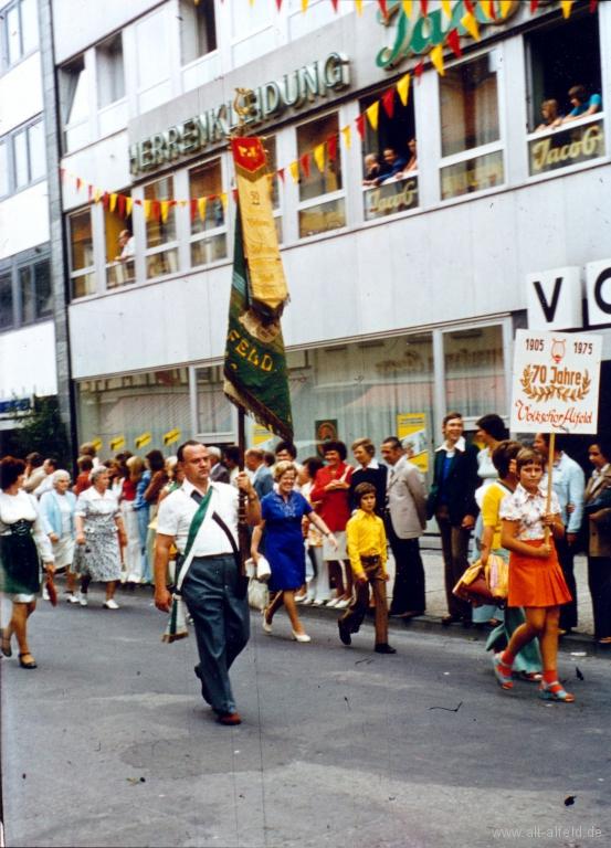 Schützenfest1979-24